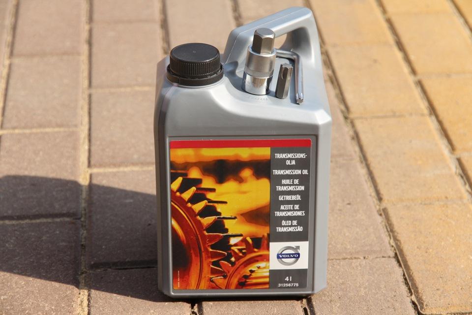 Замена масла в АКПП вольво хс60 Замена реактивной тяги бмв е39