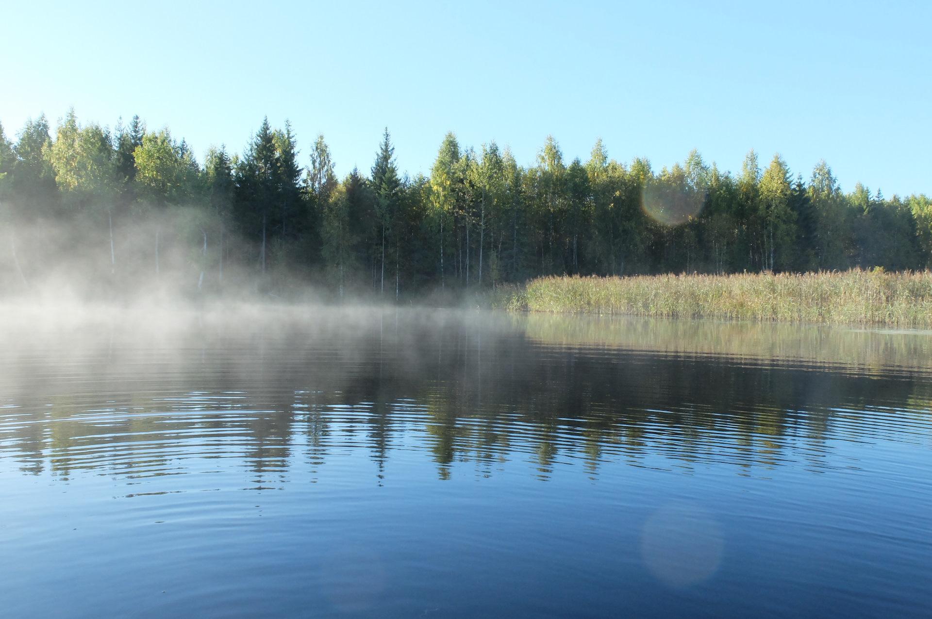 Рыбалка озеро долгое челябинской области