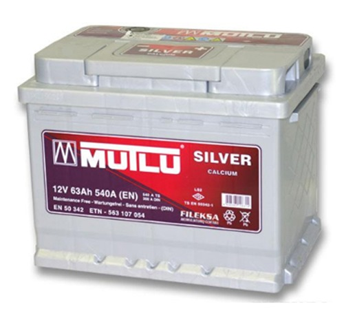 Аккумулятор для ваз 21099 карбюратор
