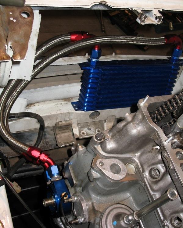 Ваз масляный теплообменник Кожухотрубный испаритель Alfa Laval DXD 47 Химки