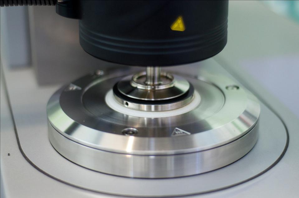33650d5s 960 - Универсальная жидкость для гидроусилителя руля