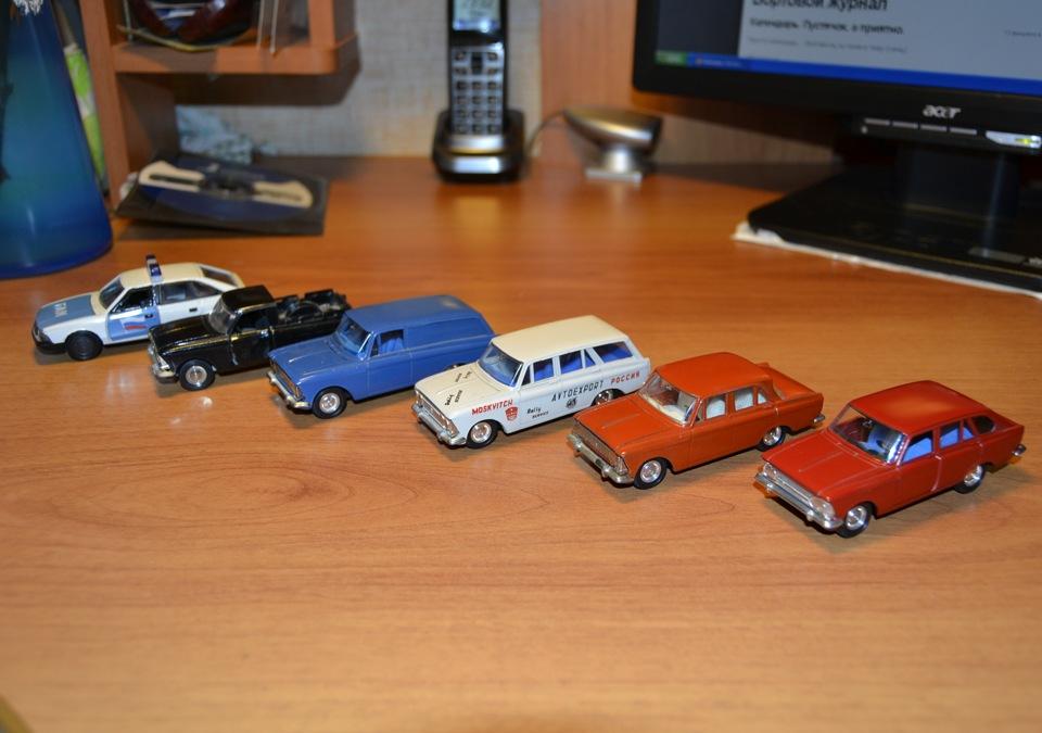 Автомобили москвич все модели фото