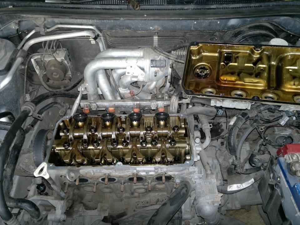 лансер 9  двигателя