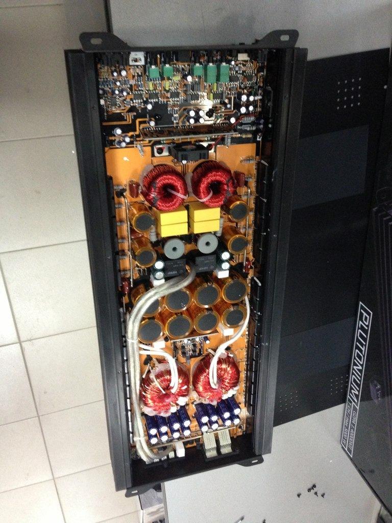 gzpa 1 4000dxii схема