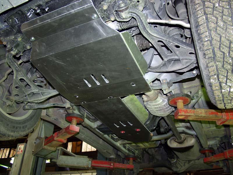 Ремонт своими руками сузуки гранд витара 2008г.в