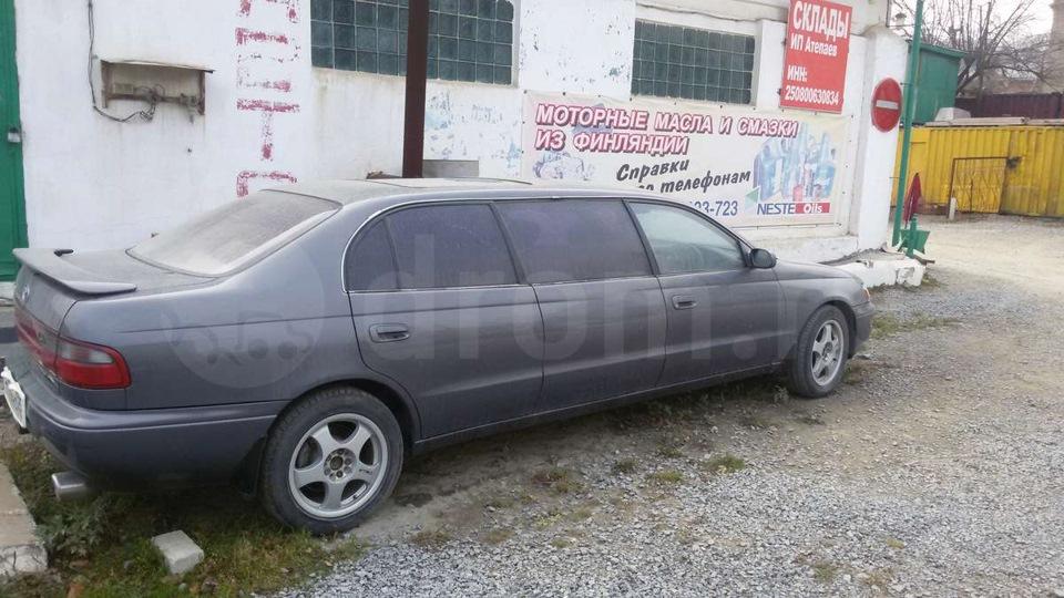 Продажа автомобилей в Екатеринбурге, новые и подержанные ...