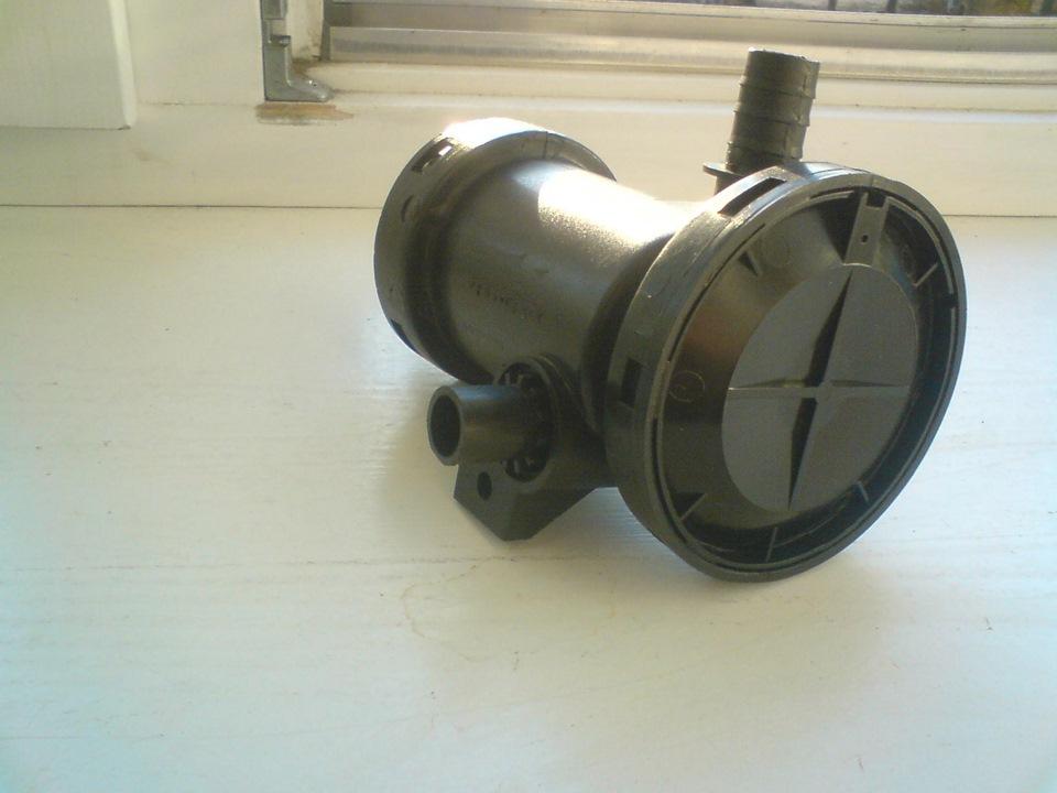 Газ 560 форум теплообменник теплообменники funke цена