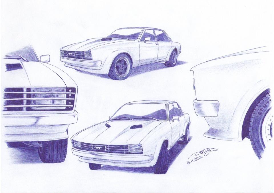 картинки фото и рисунки концепт автомобилей