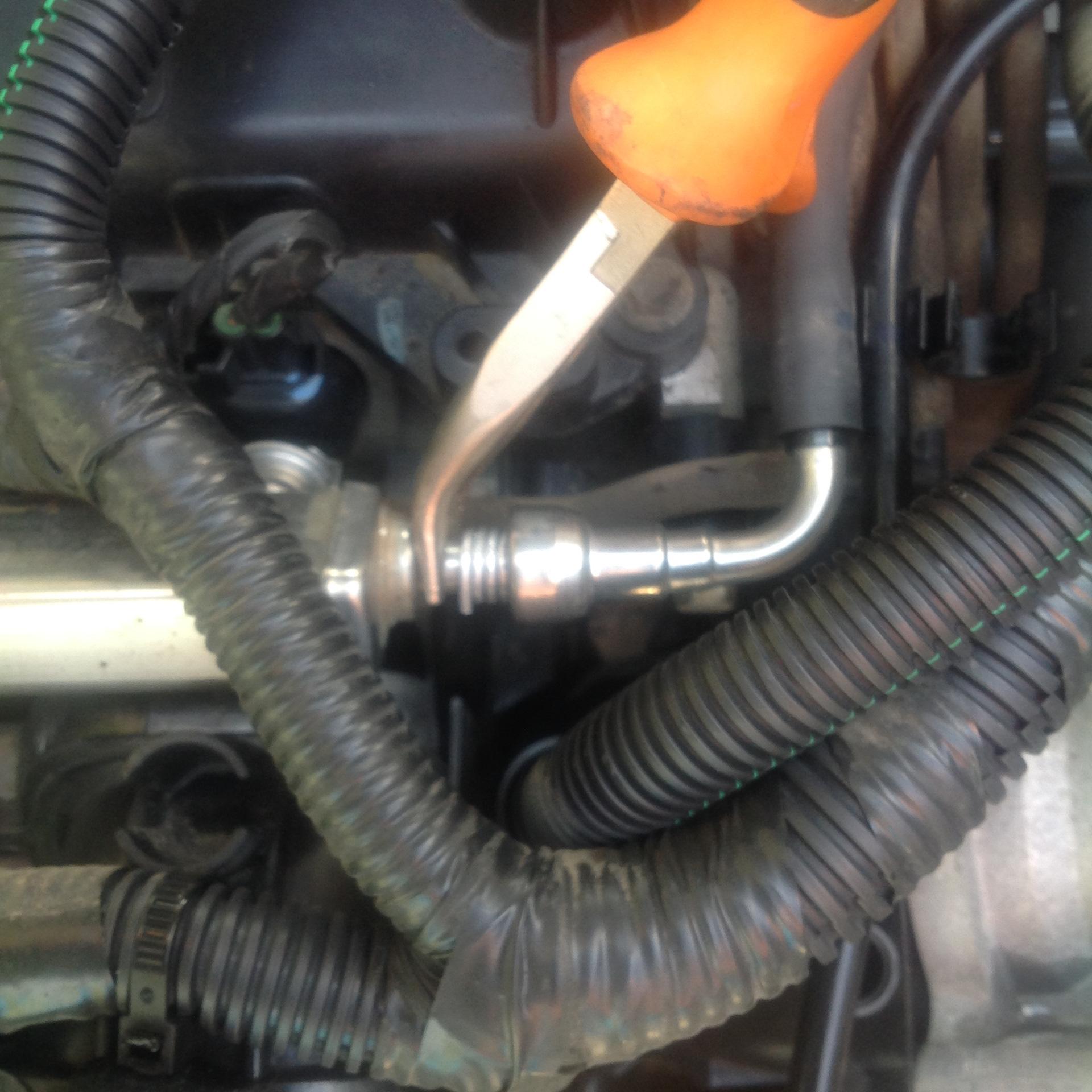 Механический инжектор своими руками фото 380