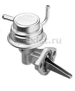 бензонасос механический 026127025a/ audi 100