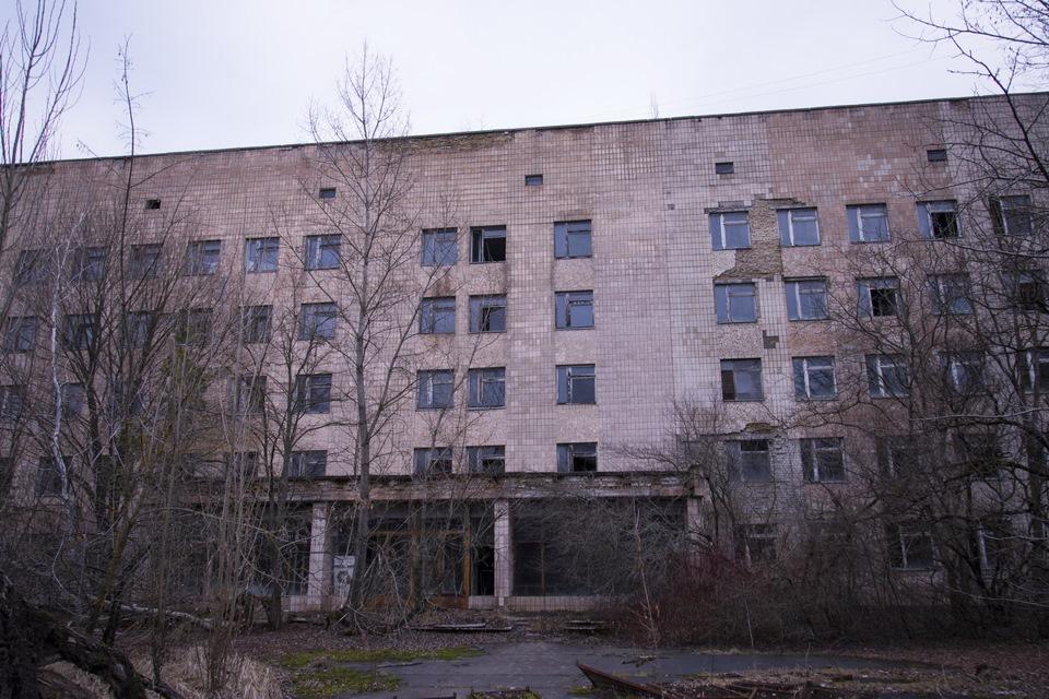 Медицинский центр гороховая 28