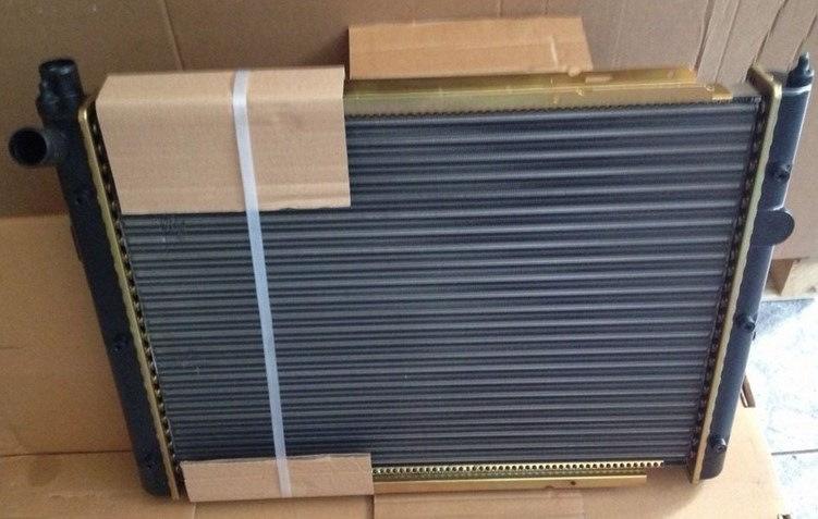 Радиатор за транспортер мощность привода конвейера определяется по формуле