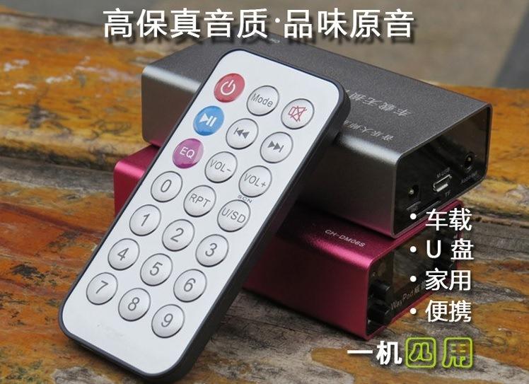 Новые Игровые Автоматы Играть Бесплатно Демо