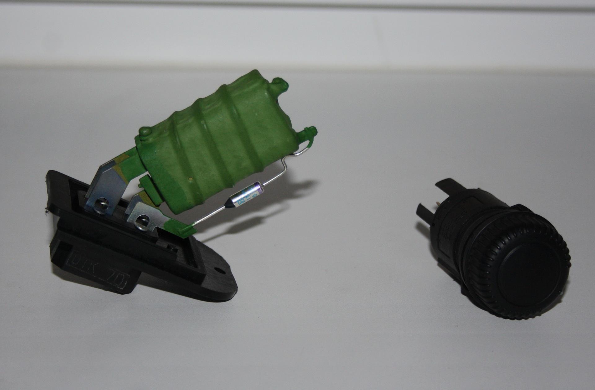 схема подключения моторчика ваз 2108