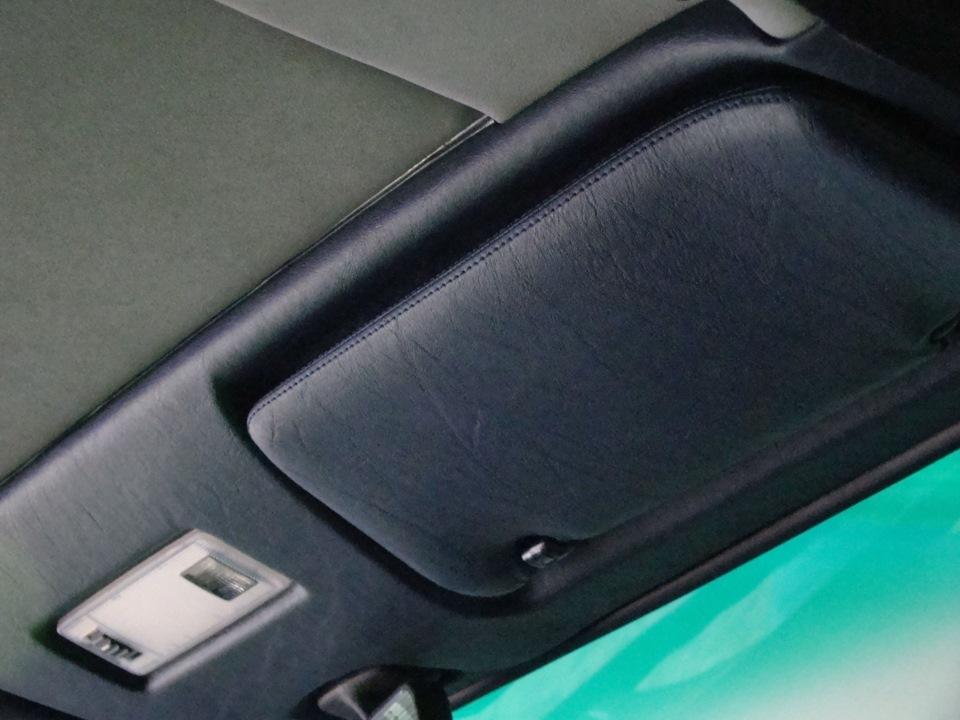 w123 280CE Coupe  - Страница 9 3507262s-960