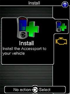 V2 goodbye, V3 — welcome! COBB Accessport V3 — CarsMoto