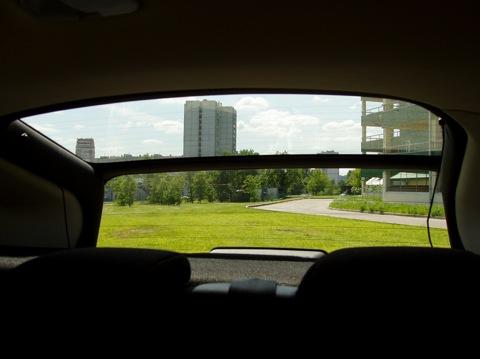 подробная с4 передняя купе схема разборки картинки подвеска. разборки подробная схема передняя ситроен картинки купе...