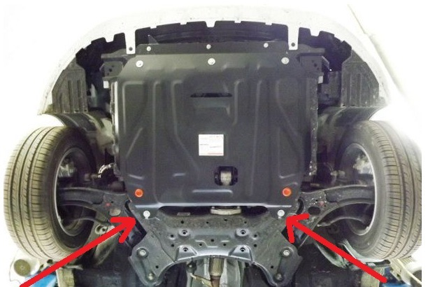 Масло двигателя киа рио 3