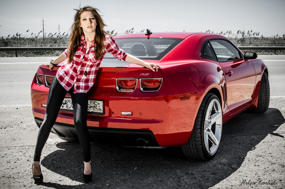 Pics of girls and cars, old naked women bent over
