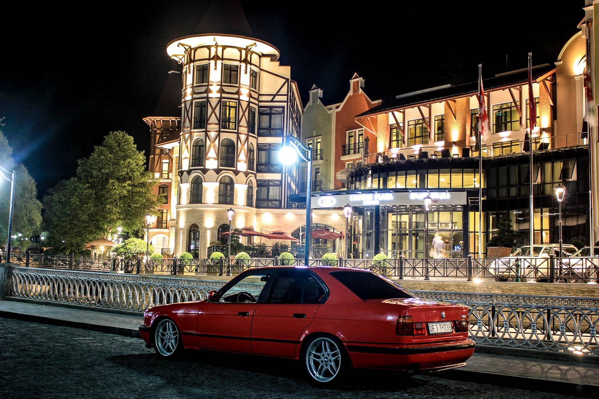 картинки города гусева сфотканы из машины жены подружки