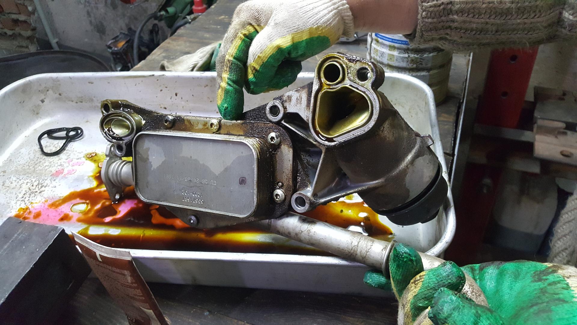 Прокладки для теплообменника астра j a16xer Паяный теплообменник Alfa Laval CBH16 Таганрог