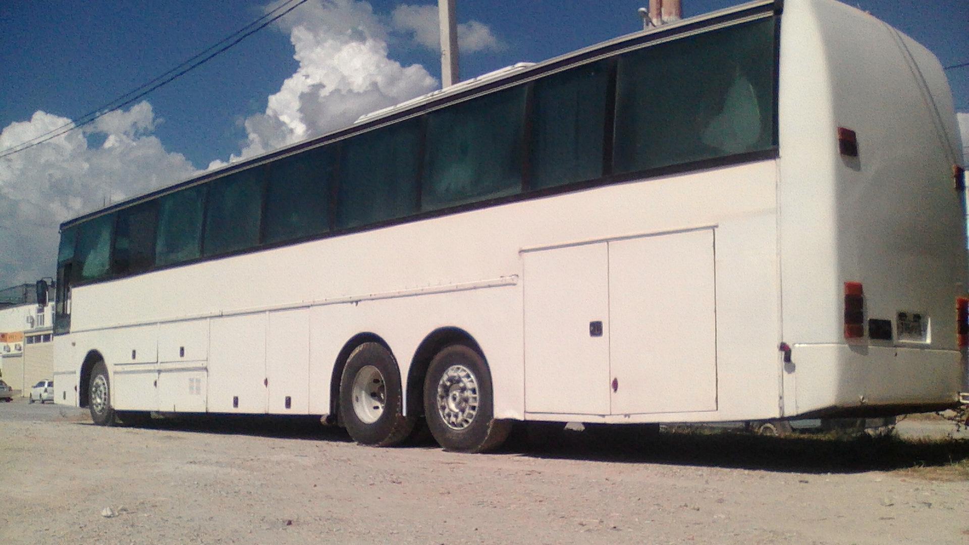 Как переделать микроавтобус своими рук фото 566