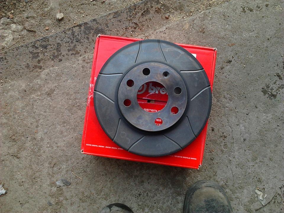 Замена переднего тормозного диска шевроле авео Замена штока ручного тормоза т5
