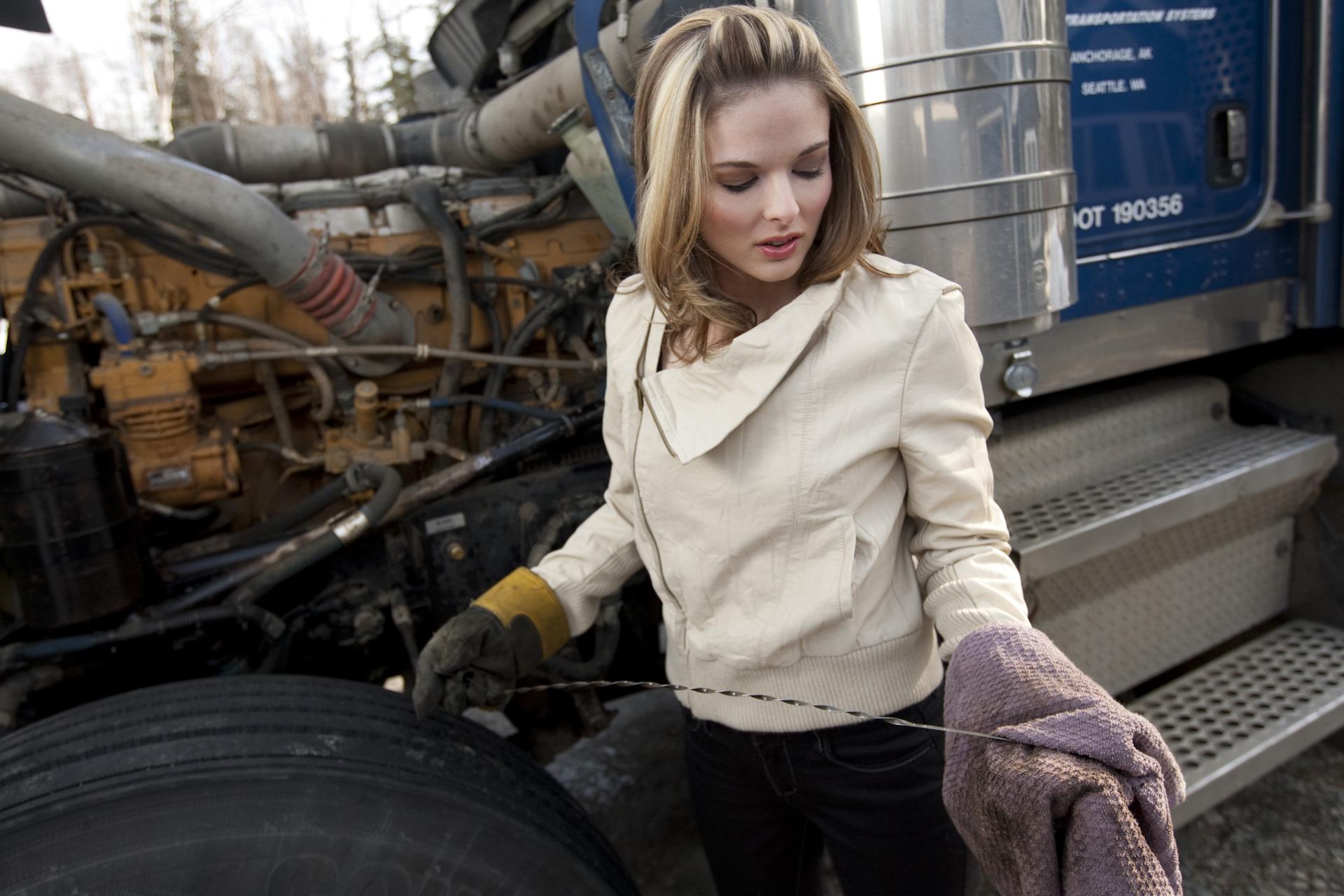 Сосут в грузовиках, Дальнобойщик (найдено 78 порно видео роликов) 14 фотография