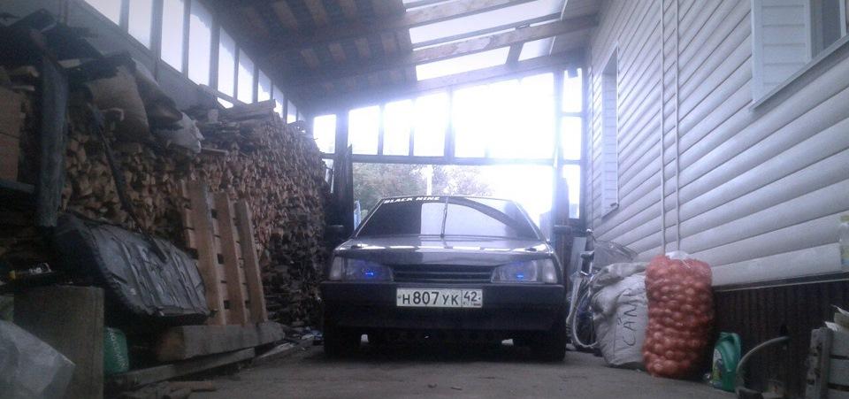 Шкафы купе недорого в Москве от производителя фабрика 73