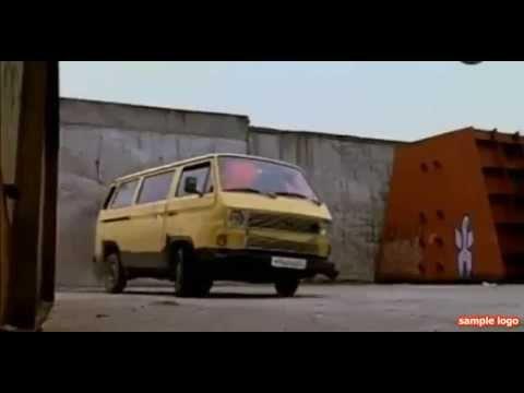 Т2 транспортер фильм фольксваген транспортер электростеклоподъемники купить в
