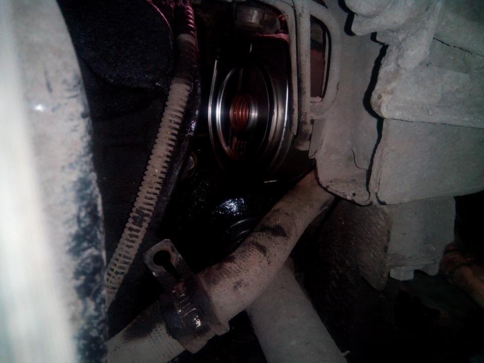 Al4 замена теплообменника Уплотнения теплообменника Tranter GL-013 N Новосибирск