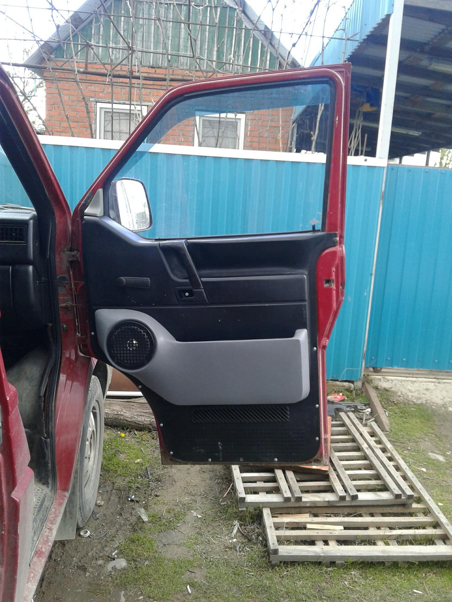 Подиумы транспортер т4 элеваторы для хранения и обработки зерна