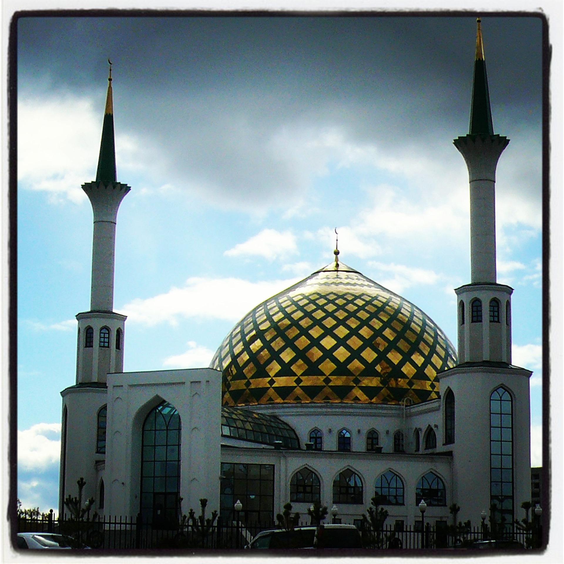 соглашается кемерово мечеть картинки сухоцвет повсеместно применяется