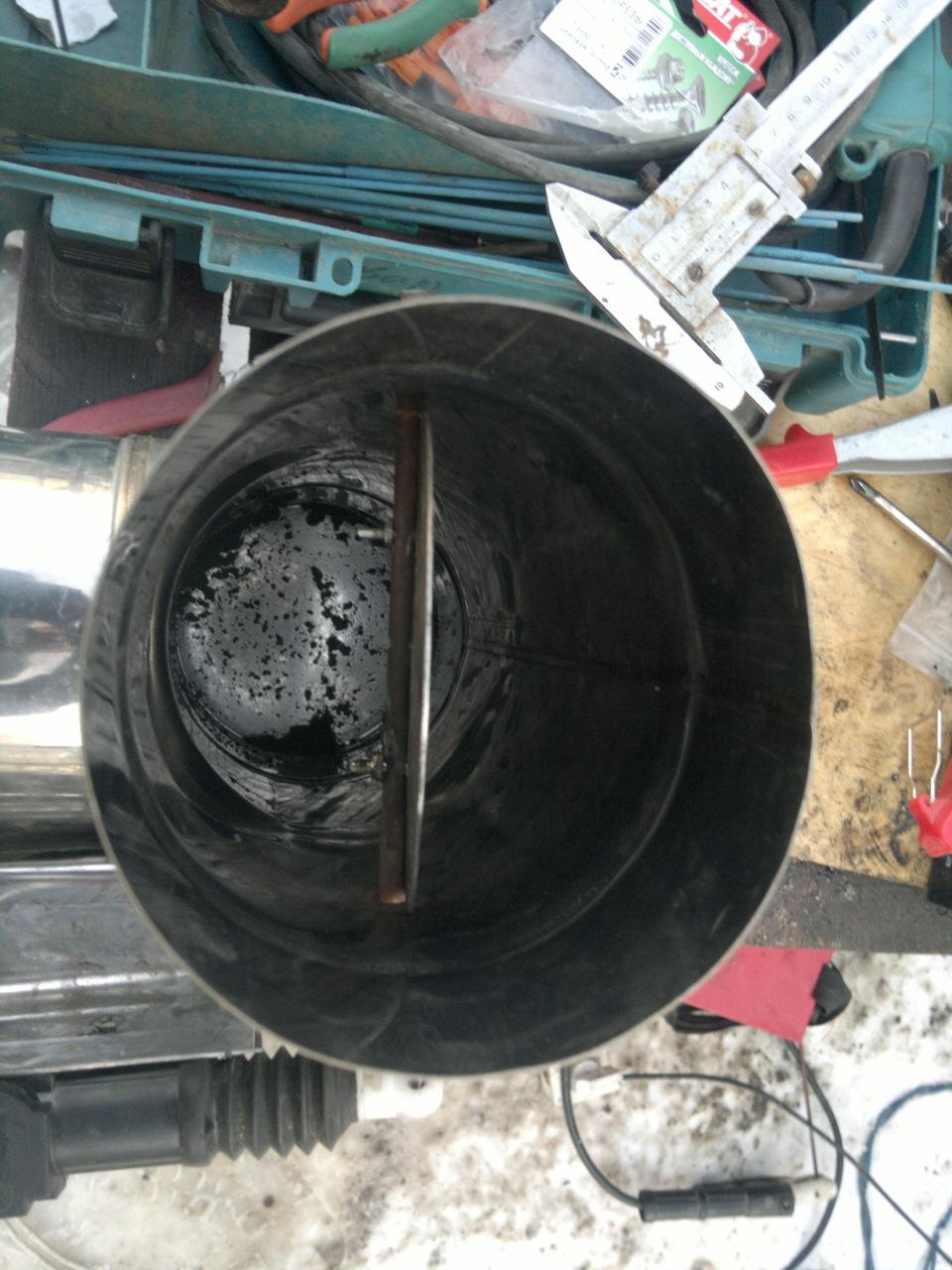 Газовые колонки дымоход обратный клапан пожарная безопасность коаксиальных дымоходов