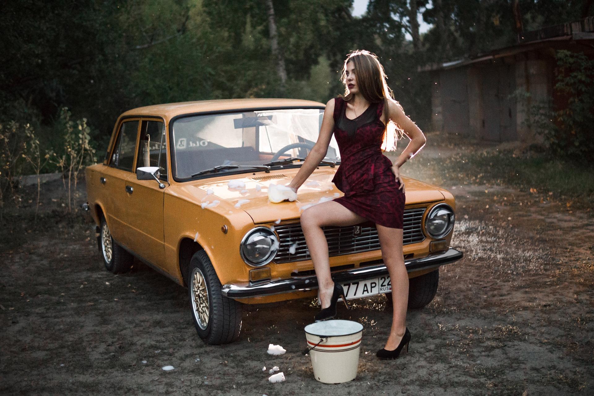 Медленно дрочит ретро фото русских телок эмблемы фото египетские