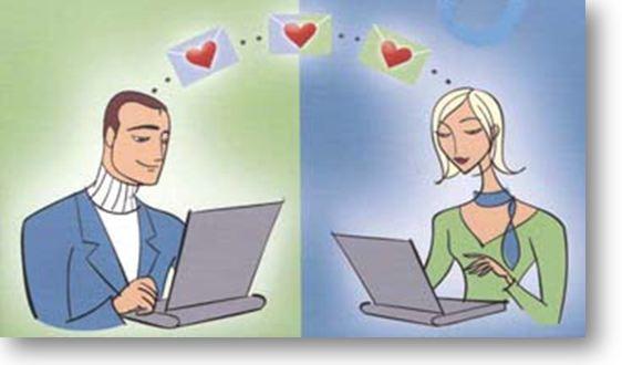 Общаться в сети с девочкам по скайпу в виртуальном сексе