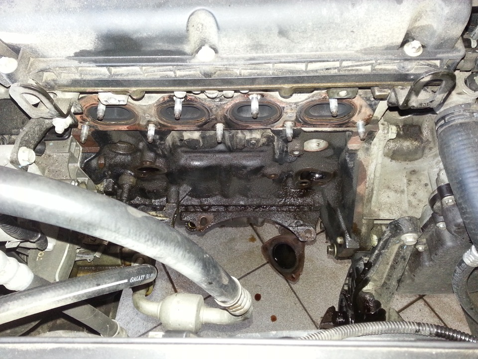 Замена прокладки теплообменника шевроле круз Уплотнения теплообменника Alfa Laval AQ10-FMS Тюмень