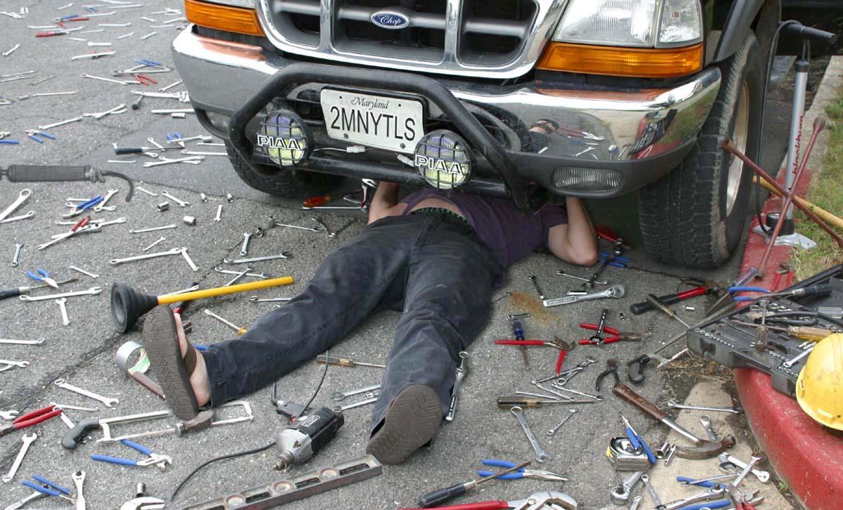 Вскрытие авто челябинск