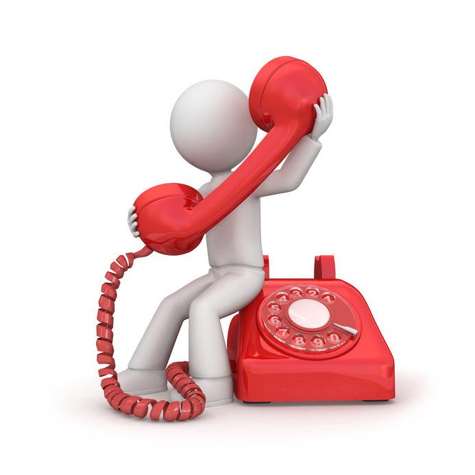 картинки звонящих по телефону искусства японского
