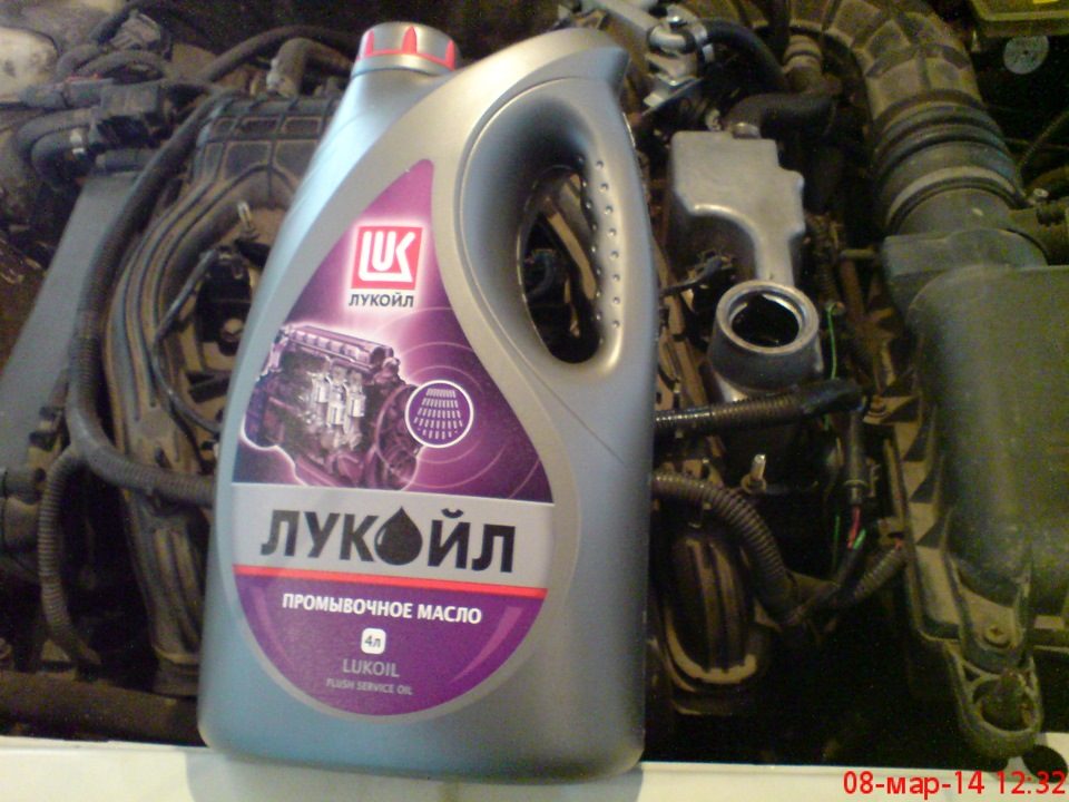 Какое масло заливать в двигатель уаз123