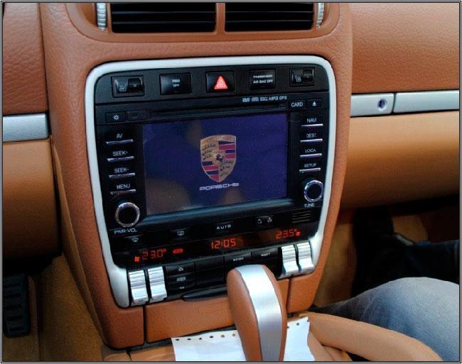 Панель управления регулировками сиденья водителя, блок управления для регулировки сиденья и рулевой колонки с функцией памяти, блок управления регулировки сиденья водителя.