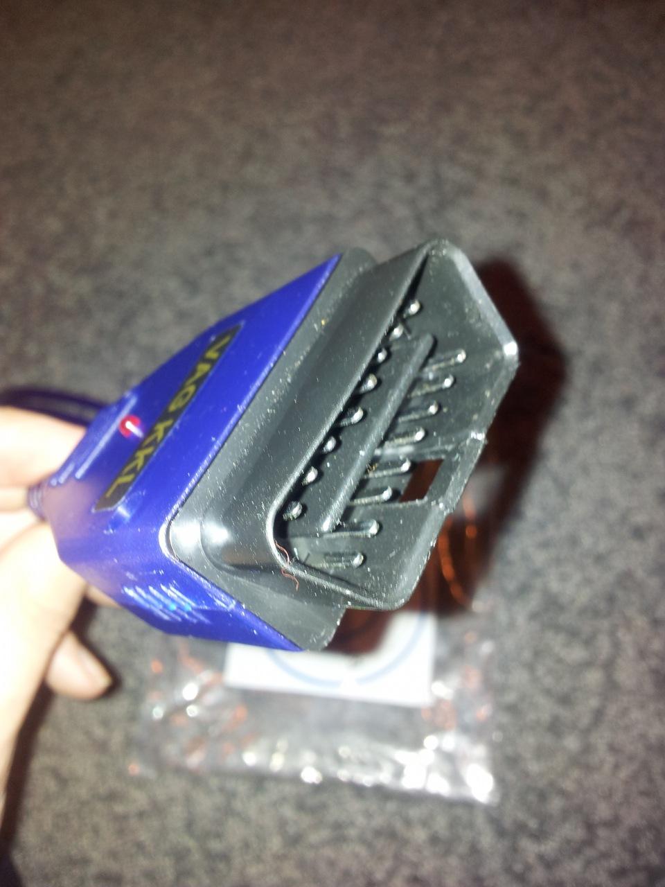 какой кабель используют для электропроводки на 380в