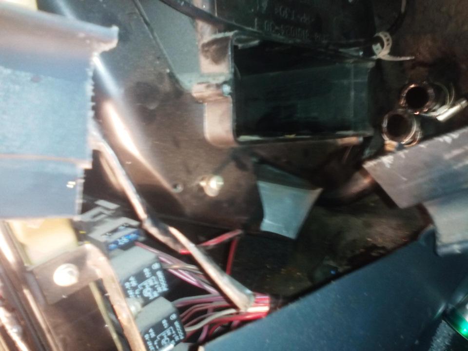 378223es 960 - Замена радиатора печки ваз 2114 своими руками - полезные советы