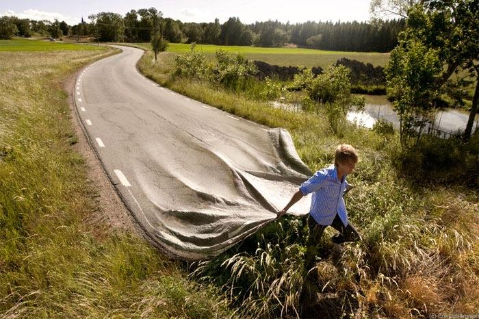 дорога без конца скачать торрент - фото 8