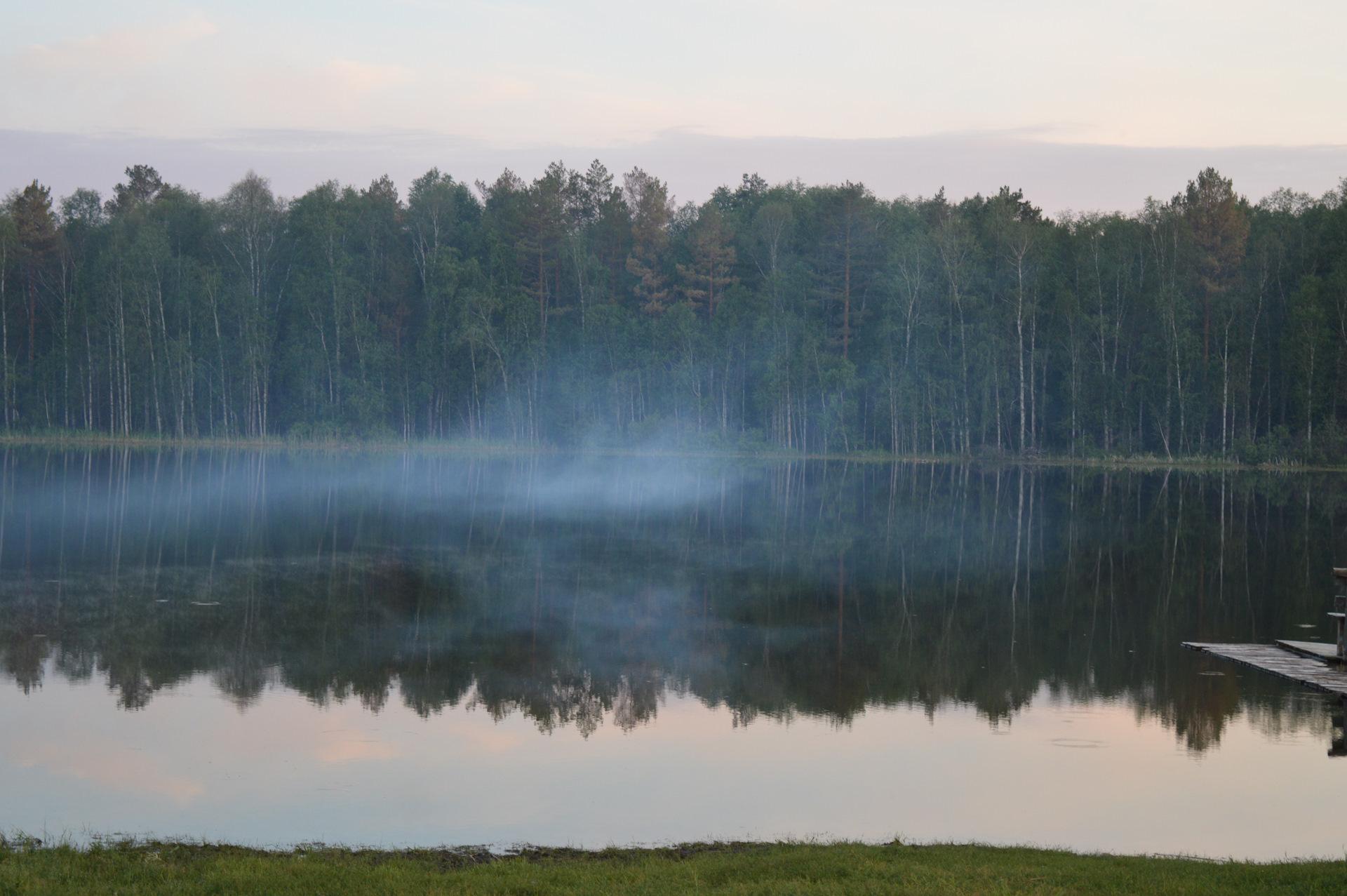 хэштег окунево омская область пять озер фото может зарабатывать