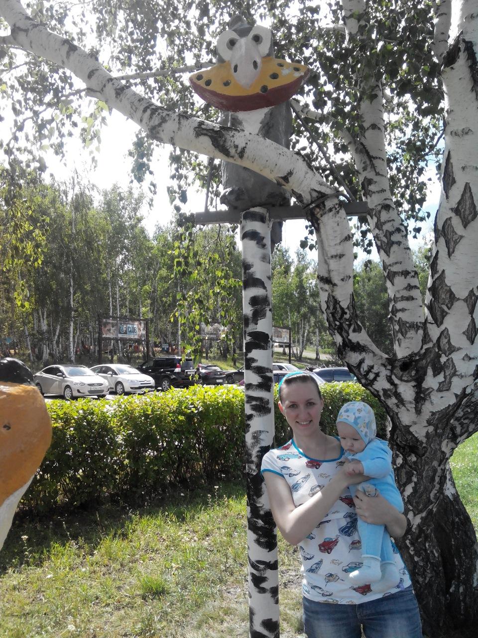 Детская клиническая больница ломоносова 114