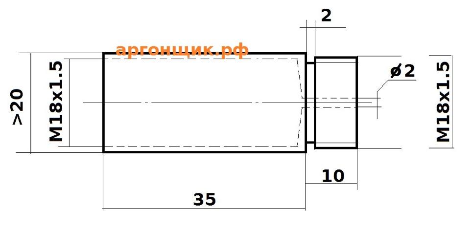 Дэу схема лямбда зонд