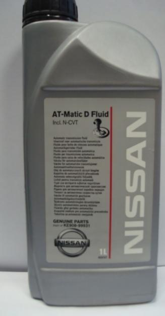 Мобильные какое масло лить в коробку ниссан тиида Партнер-Пак оптовая