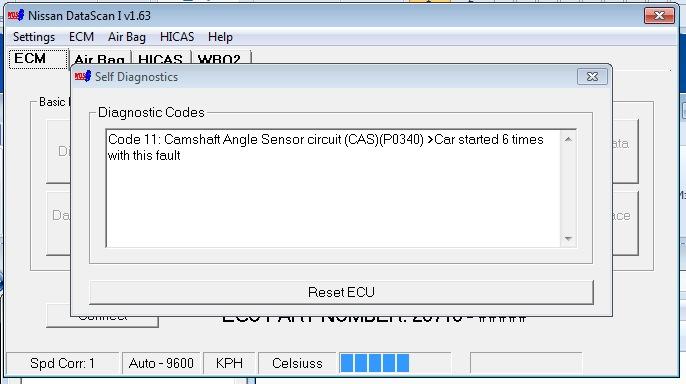 scanner dataset essay