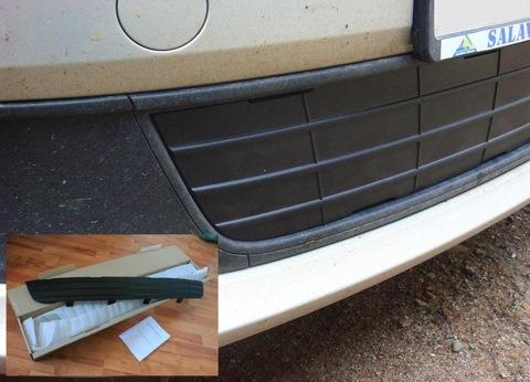 Как сделать глушитель пулемет своими руками на авто